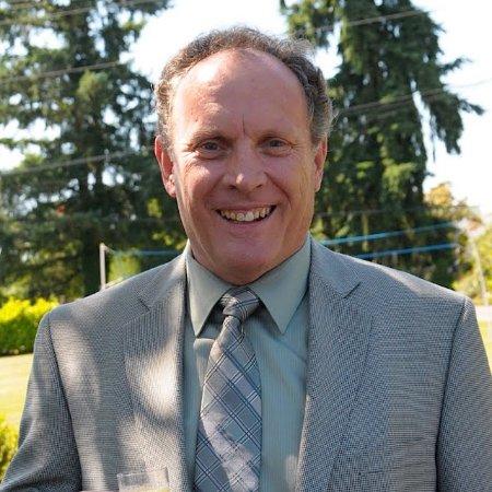 Howard V Robson linkedin profile