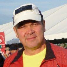 Bruce Willcox