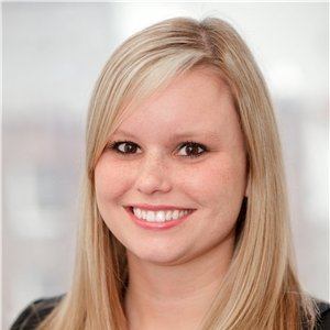 Angela Davenport linkedin profile
