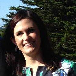 Elizabeth Cunningham linkedin profile