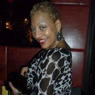 Vanetta Anderson Harris linkedin profile