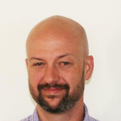 W. Bruce Davis linkedin profile