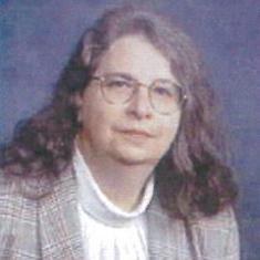 Eleanor Kaplan Adams linkedin profile