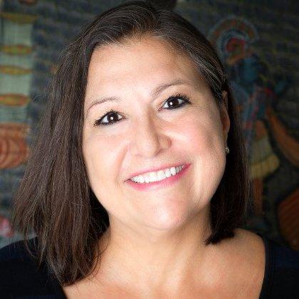 Annette M Nocera linkedin profile