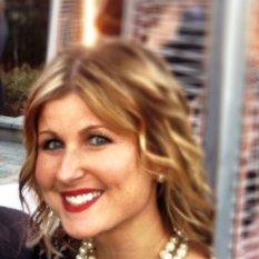 Nicole Z Smith linkedin profile