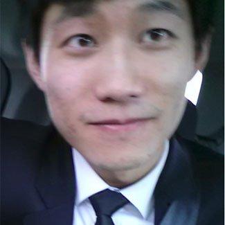 Chen Zheng linkedin profile