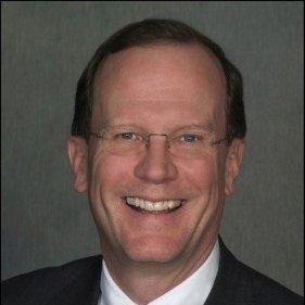 James D. Parsons linkedin profile