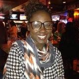Deborah Bruce linkedin profile