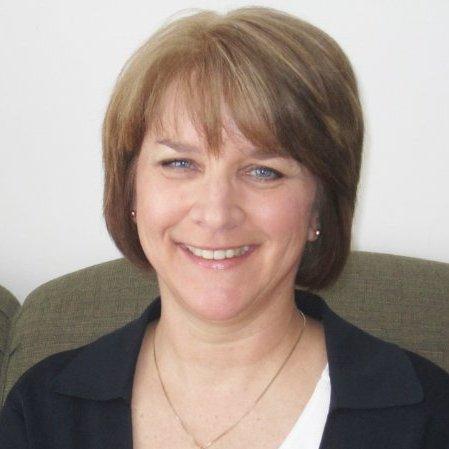 Sandra (Gatzke) Stevenson linkedin profile