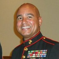 Charles Brice linkedin profile