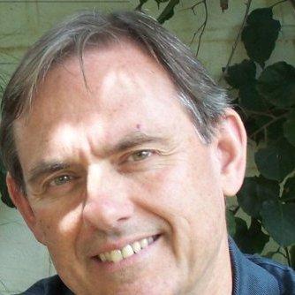W Gary Smith linkedin profile