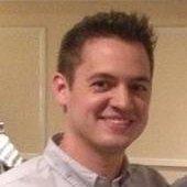 Brian Cleary linkedin profile