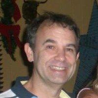 Bob Glickman