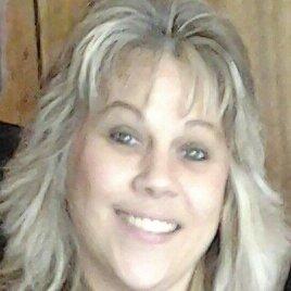 Lee Anne Sullivan linkedin profile