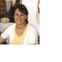 Grace K. Johnson linkedin profile