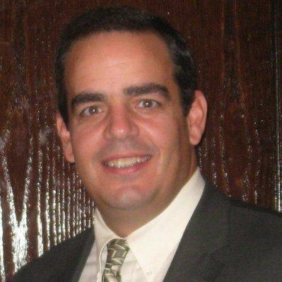 Philip Mcdonald