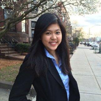 Yee Ling (Amanda) Lee linkedin profile