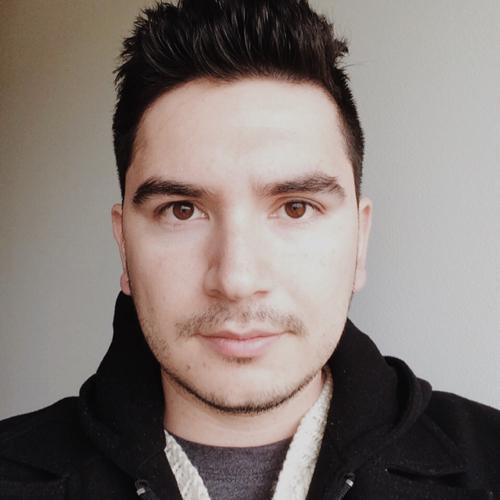 Bernardo Romero