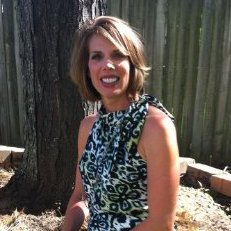 Michael Anne Payne linkedin profile