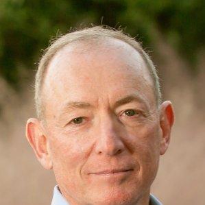 Charles Berman linkedin profile