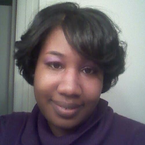 Bethel Henderson