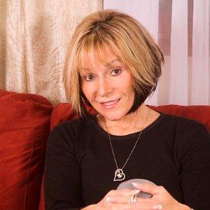 Susan Moss Thomas linkedin profile