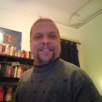 Jay Alan Davis linkedin profile