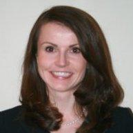 Lisa Howard linkedin profile