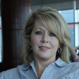 Amy Gates RD, CSP, LD linkedin profile