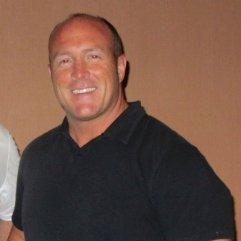 Bryan Barry linkedin profile