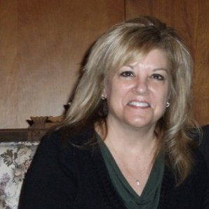 Debra Anderson Myers linkedin profile