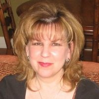 Rhonda Collins Baughman linkedin profile