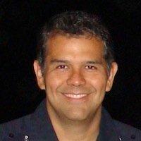 Luis Dario Aguilar Lemarroy linkedin profile