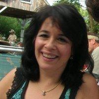 Robin Rosenthal linkedin profile