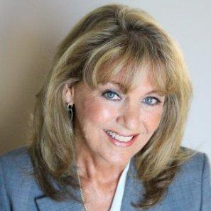 Joyce Anderson linkedin profile