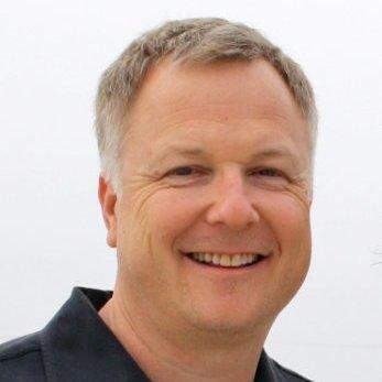 Frank Butler linkedin profile