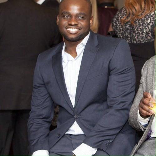 Peter Okwesili