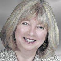 Gail Robinson linkedin profile