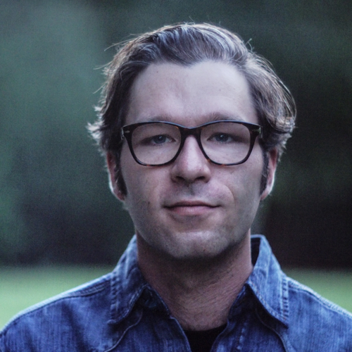Adam Michael Becker linkedin profile