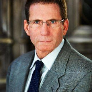 Richard L. Becker linkedin profile