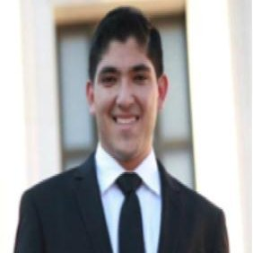 Jose G Rodriguez linkedin profile
