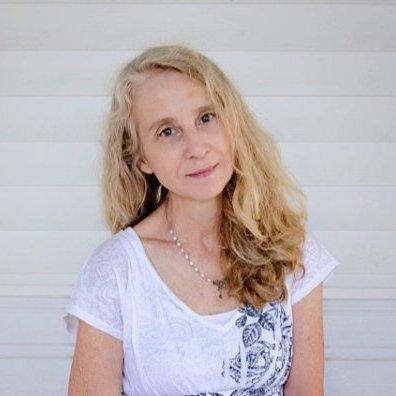 Mary Alicia Barnes linkedin profile