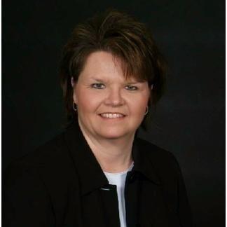 Elaine Jackson linkedin profile