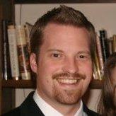 William Barnard linkedin profile