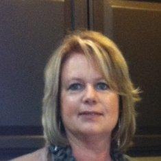 Phyllis Mcelroy