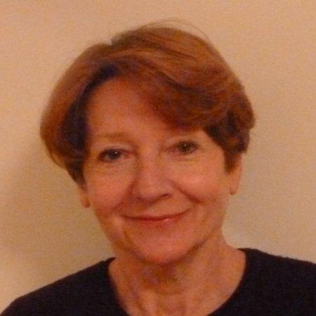 Barbara Boni