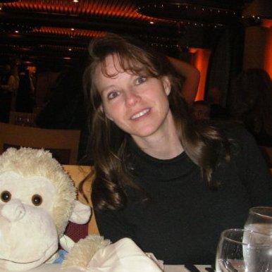 Lisa Bartholomew linkedin profile
