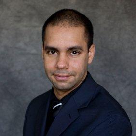 Claudio De Leon Gonzalez linkedin profile