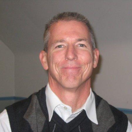 Kenneth Johnson Sr. linkedin profile