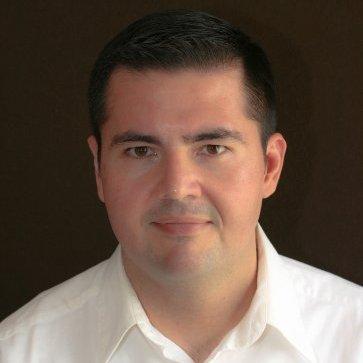 Felipe Gutierrez linkedin profile